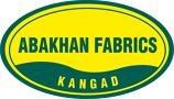 abakhan_logo_et