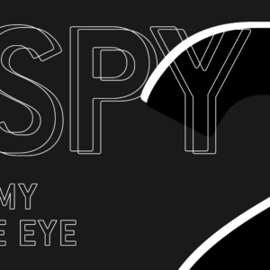 I-SPY2_FB (1)