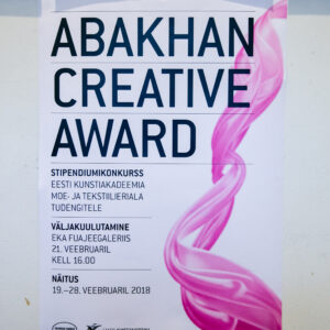 21.02.18_EKA_Abakhan-Creative-Award (2 of 103)