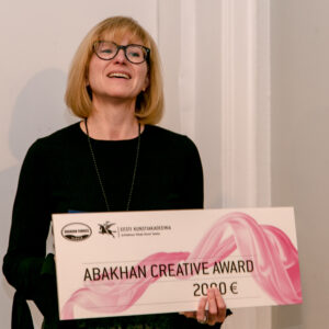 21.02.18_EKA_Abakhan-Creative-Award (60 of 103)