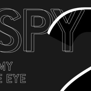 I-SPY2_FB