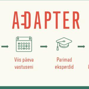 adapter_0