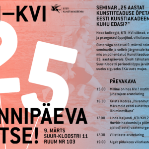 KVI-synnip2ev-veebikutse-26.02-kitsas-v2