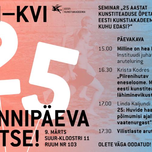 KVI-synnip2ev-veebikutse-26.02-lai-v2