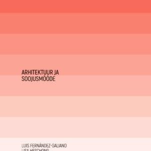Arhitektuur.ja.soojusm66de_kaas_1050x1446