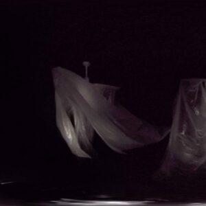 Hanna-Samoson.-Triinu-Pääsemine.-Dokumentatsioonifoto-näituselt-Confusion-EKKMis.-2016-1206x600