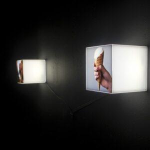 Maris-Karjatse.-Untitled.-Dokumentatsioonifoto-näituselt-Dont-go-faking-my-art-EKA-galeriis-2016.-Foto-Kaisa-Maasikjpg-900x600
