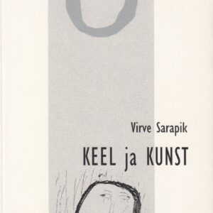 1999_sarapik