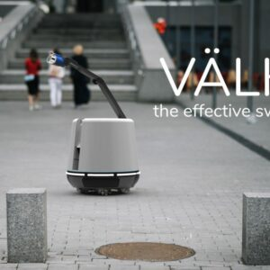 12-Valk-render-899x600
