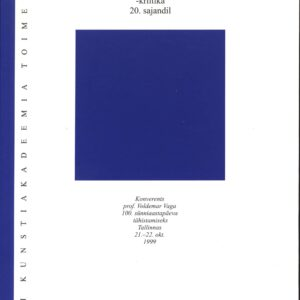 2003.Eesti.kunstiteadus.ja.kriitka