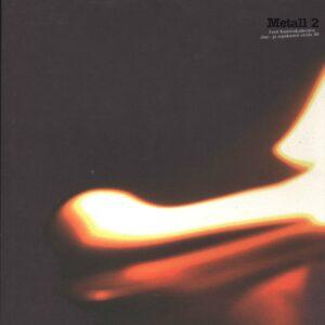2004.Metall.2