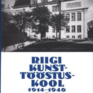 2004.Riigi.kunsttxxstuskool