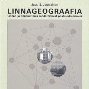 2005.Linnageograafia