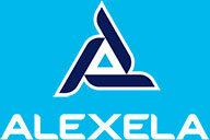 alexela-logo