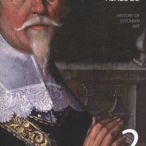2005.Eesti.kunsti.ajalugu.2