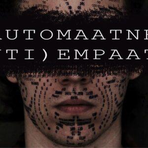 automaatneantiempaatia01