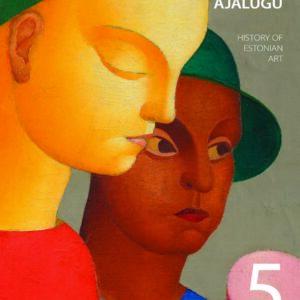 2010.Eesti.kunsti.ajalugu.5
