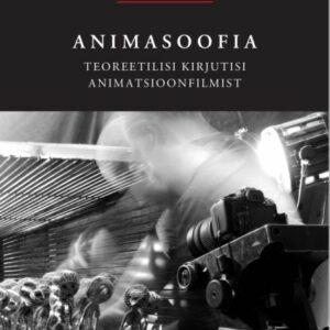 2010.Animasoofia