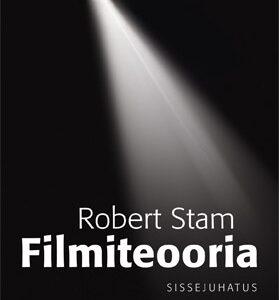 2011.Filmiteooria