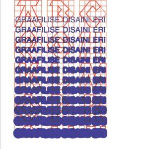 2011.Artikleid.graafilisest.disainist.esikaas