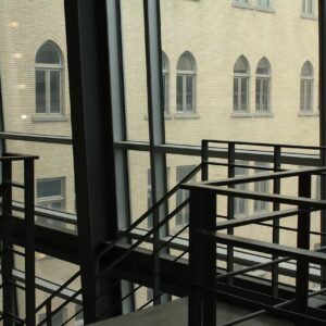 university-of-montreal-2685261_1280