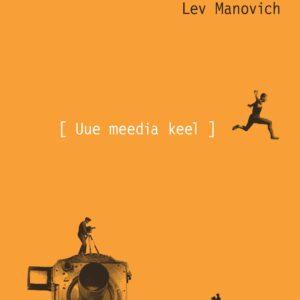 2013.Manovich.esikaas