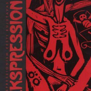 2004.Ekspressionism-484x600