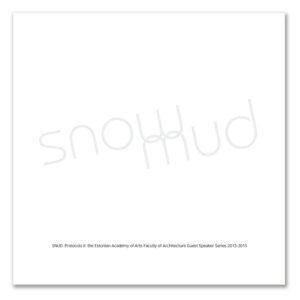 SNUD-II-cover 2