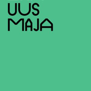 EKA_UUS_MAJA_esikaas_EST