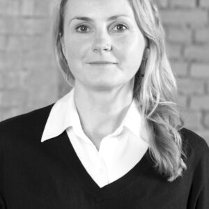 Hedi Tšnisson (1)