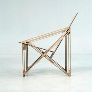 Karolin Kulli tool