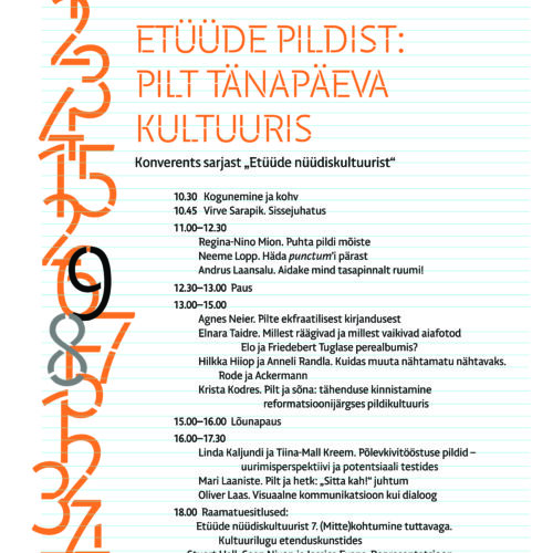 etyyde_etyyde_pildist_plakat_A3-page-0