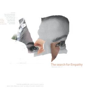 Empathy---Brochure_2515