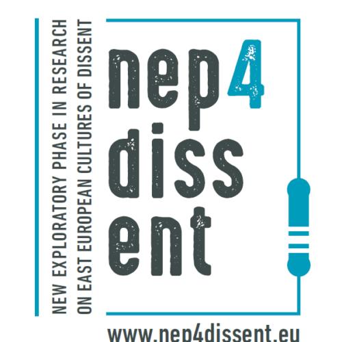 NEP4DISSENT