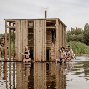 Interior-Dept-Flooded-Summer-School-2017-VALA-Sauna-Photo-Mari-Hunt_0x0_acf_cropped-1