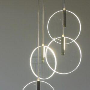 valgusti1