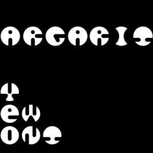 tüpograafia_Margarita-3
