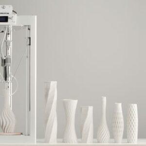 cerambot-ceramic-3d-printer-1