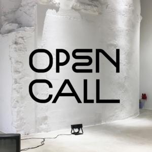 EKA_galerii_open-call_1