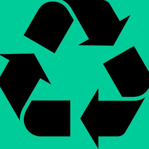 recycling-EKA