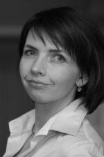 Anne Pikkov CUMULUS board_M. Raidpere photo