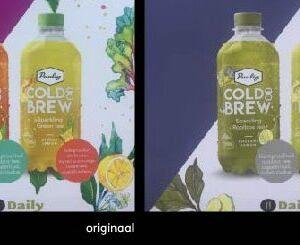 reklaam,eka kohvik_