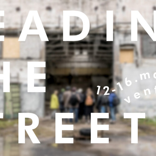 reading the streetfb cover3