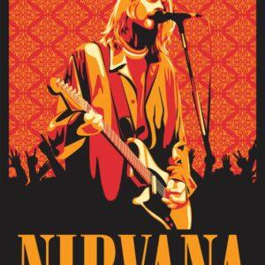 Nirvana__1557242715_185.220.70.51