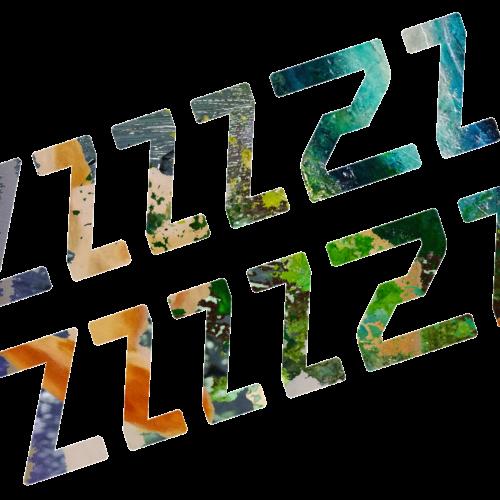 ZZZZZZZZZZZZ_2