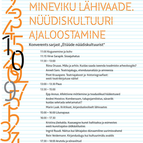 ETYYDE_mineviku_l2hivaade