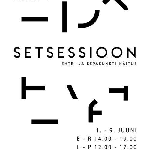 Setsessioon_plakat-01