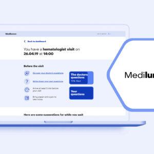 medilumen_promo