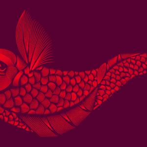 Illustrator 2019 sügis