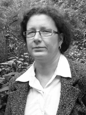 Anneli-Randla